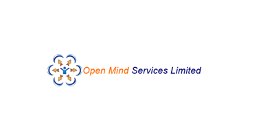 OPEN MIND SERVICES LIMITED