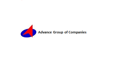 ADVANCE GROUP OF COMPANY
