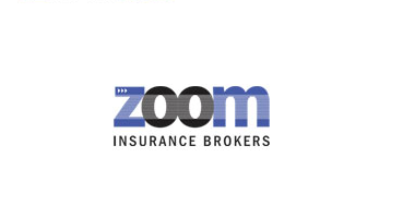 ZOOM INSURANCE BROKERS